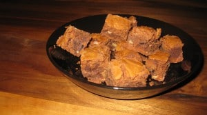 Brownies 300x168