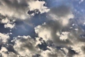 Wolken 300x199