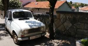 Auto 300x157