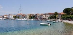 Hafen Postira 5 300x145