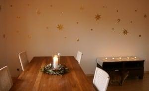 Weihnachtsstube 300x184