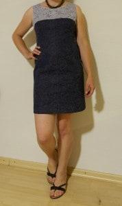 Kleid anonym 3 178x300