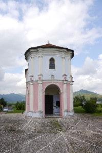Bonbon-Kirche.